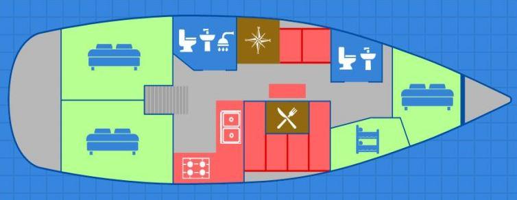 Eloise_Eloise_Floorplan