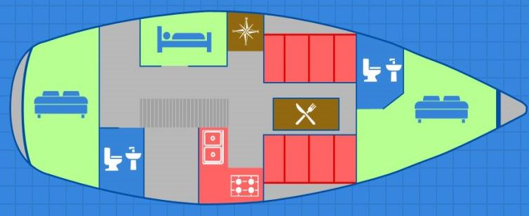 Goldrush_Goldrush_Floorplan