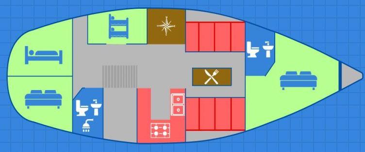 HighlandSealord_Sealord_Floorplan