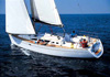OurYachts_chantilly_tn