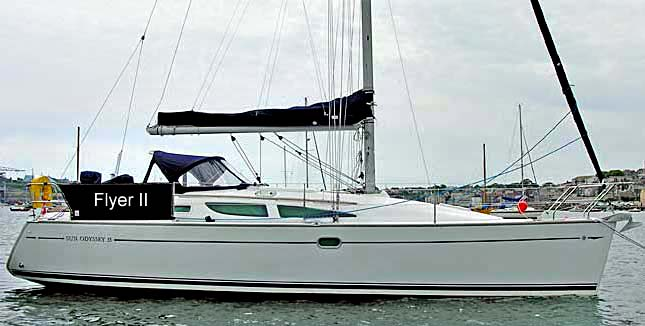 OurYachts_flyerii