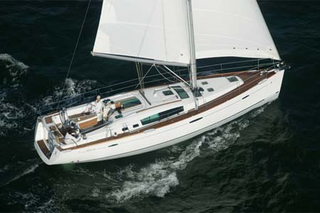 OurYachts_raphyg2