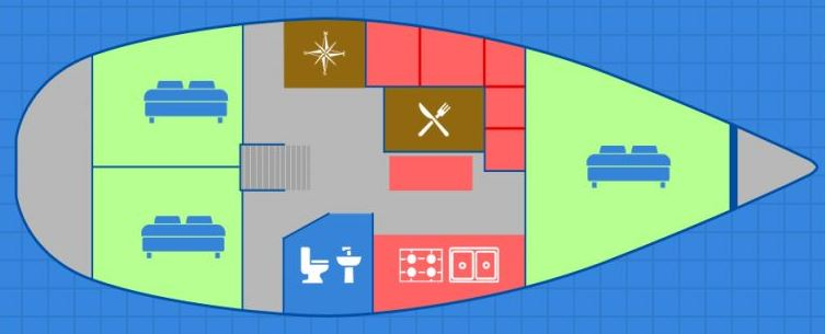 Shadowfax_Shadowfax_Floorplan